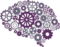 Brain gears png. Index of wp content