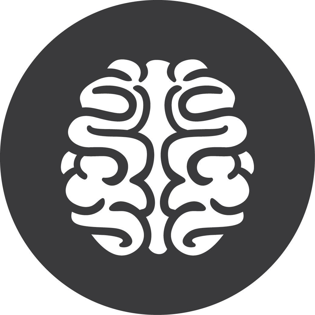 games vector brain