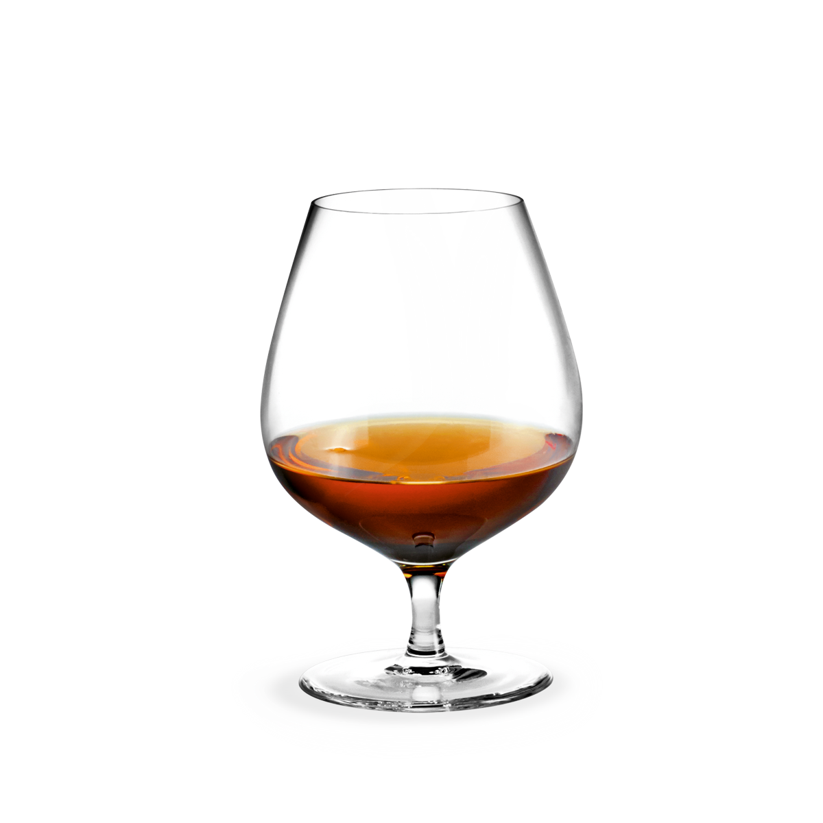 Brandy glass png. From peter svarrer s