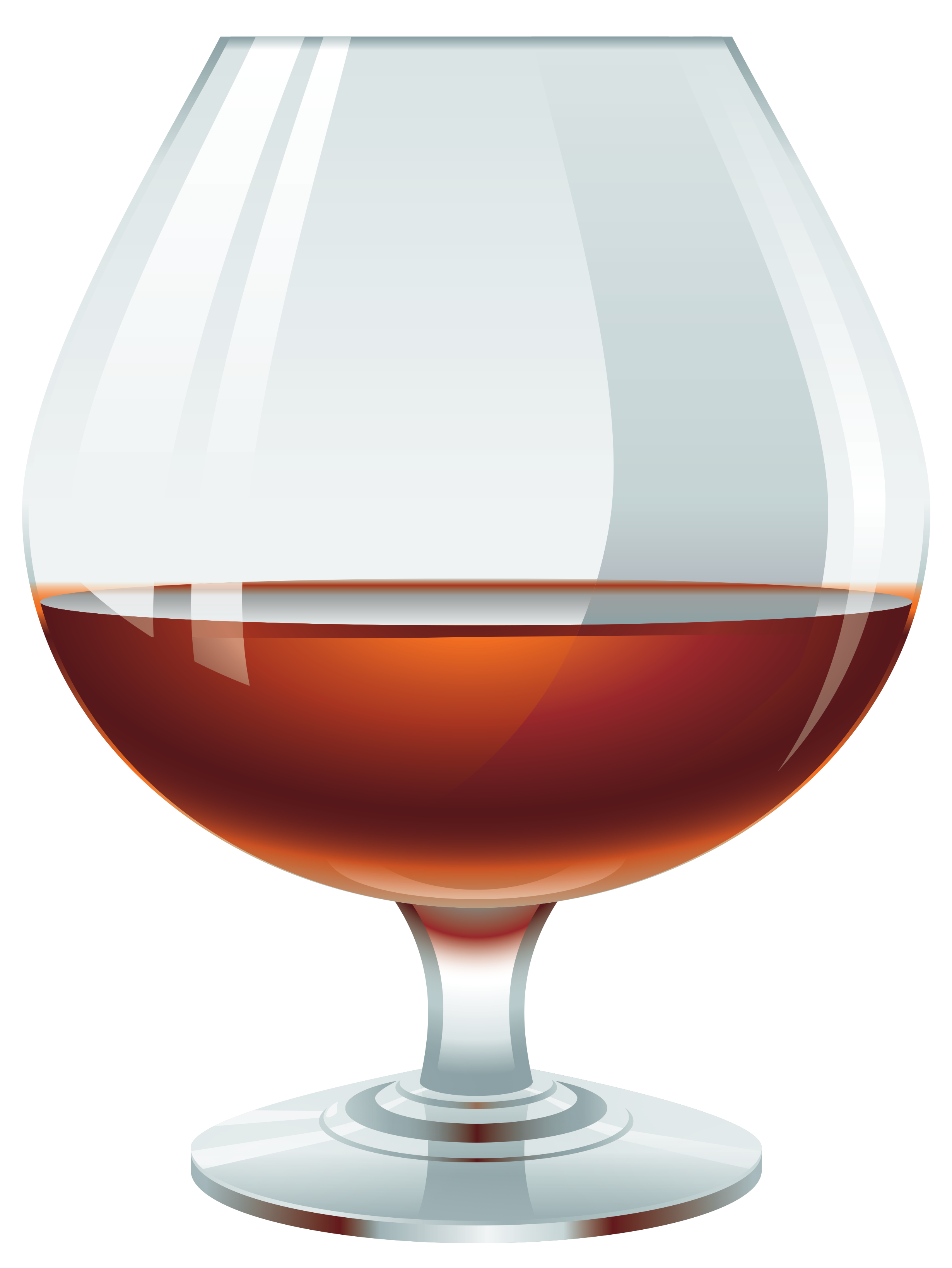 Brandy glass png. With clipart gallery yopriceville