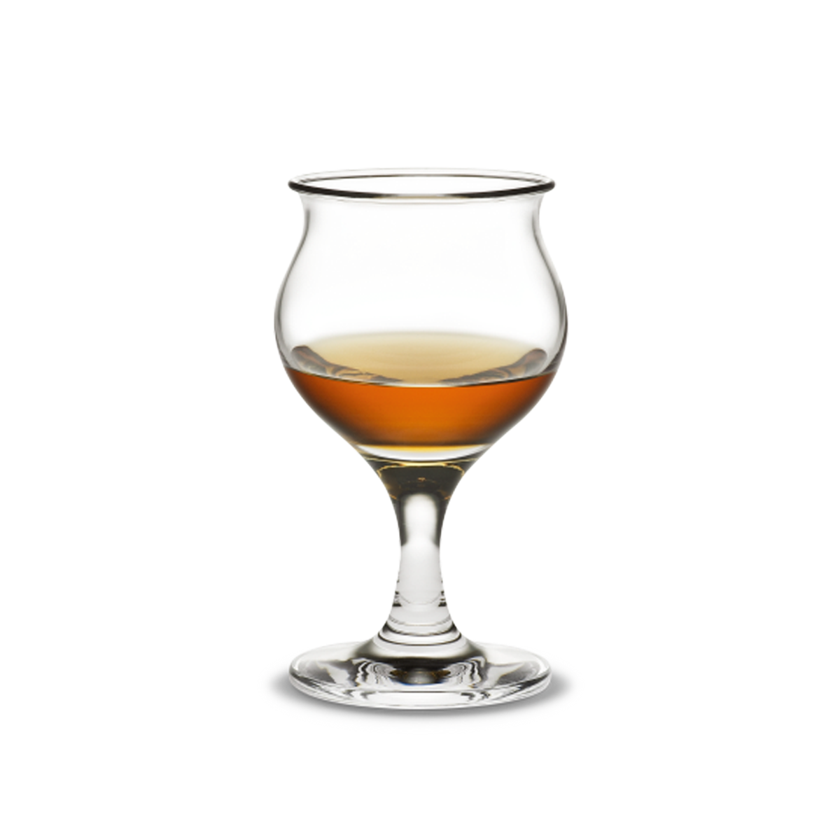 Id elle cl holmegaarddk. Brandy glass png graphic royalty free library