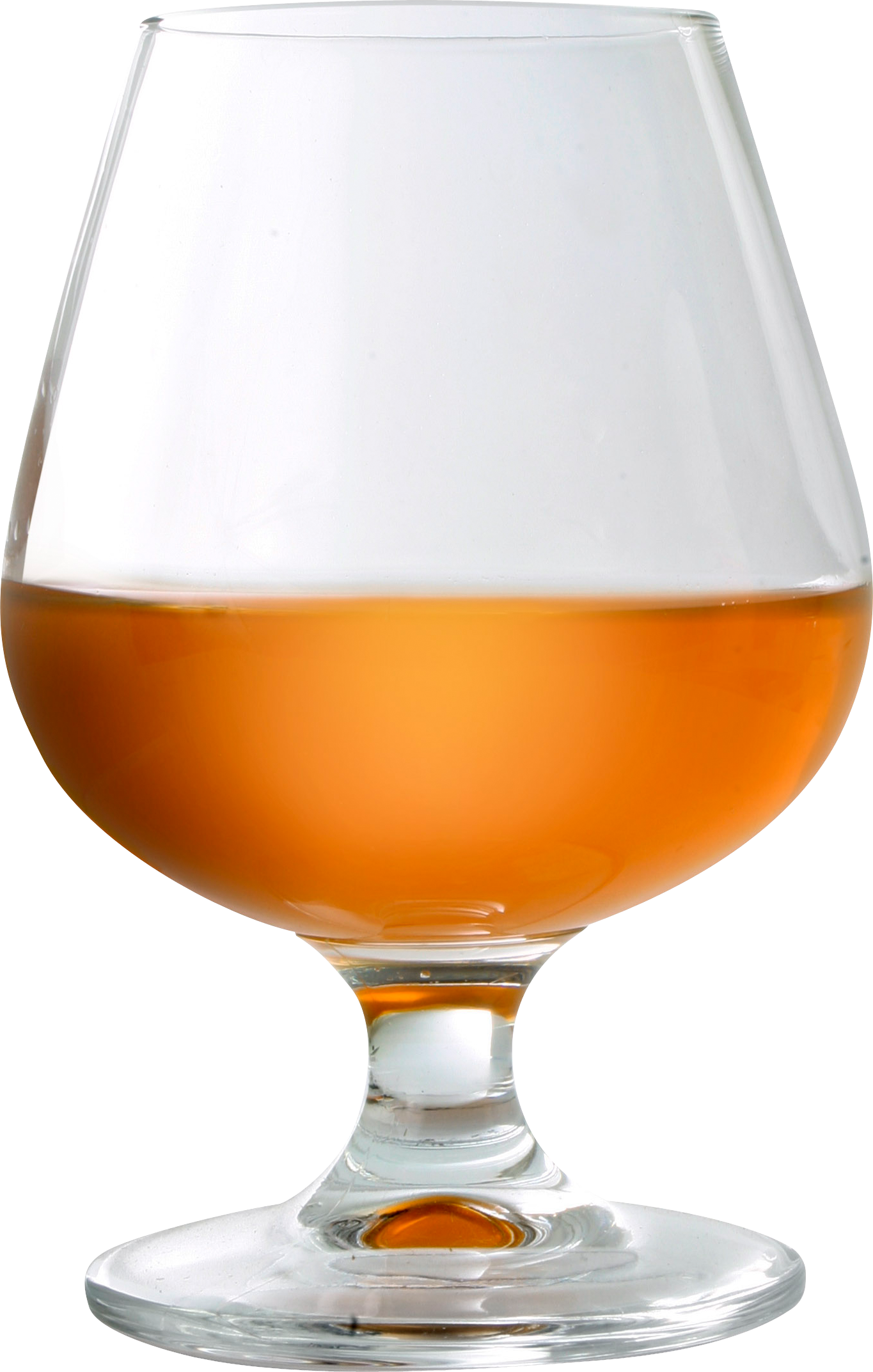 Brandy glass png. Images free wineglass pictures