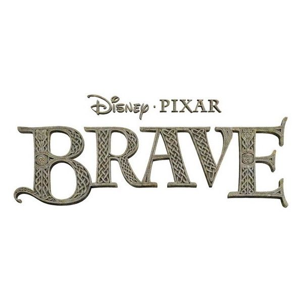 Brave clipart brave movie. Disney com liked on