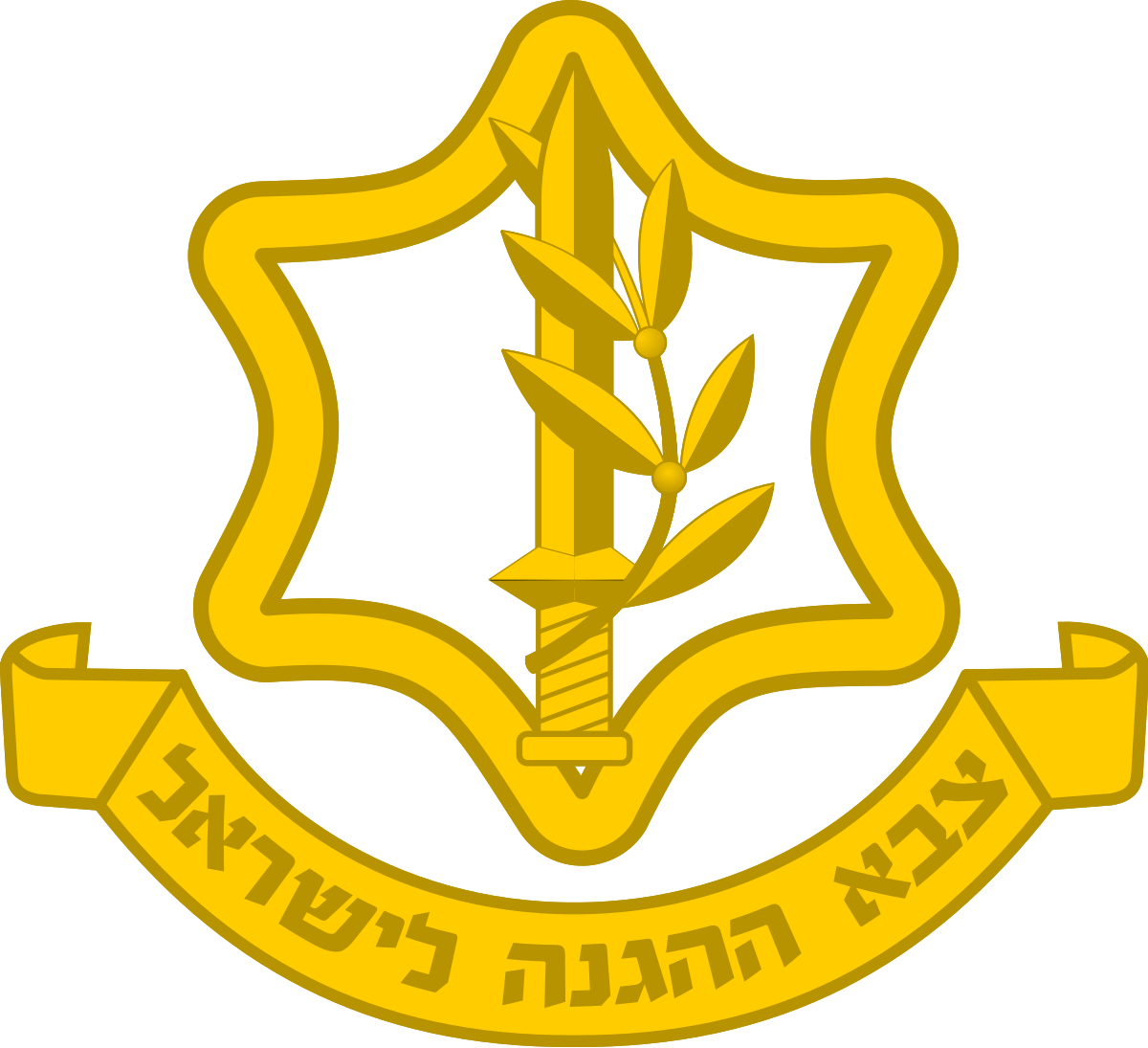Brave clipart soldier israeli. Israel defense forces wikipedia