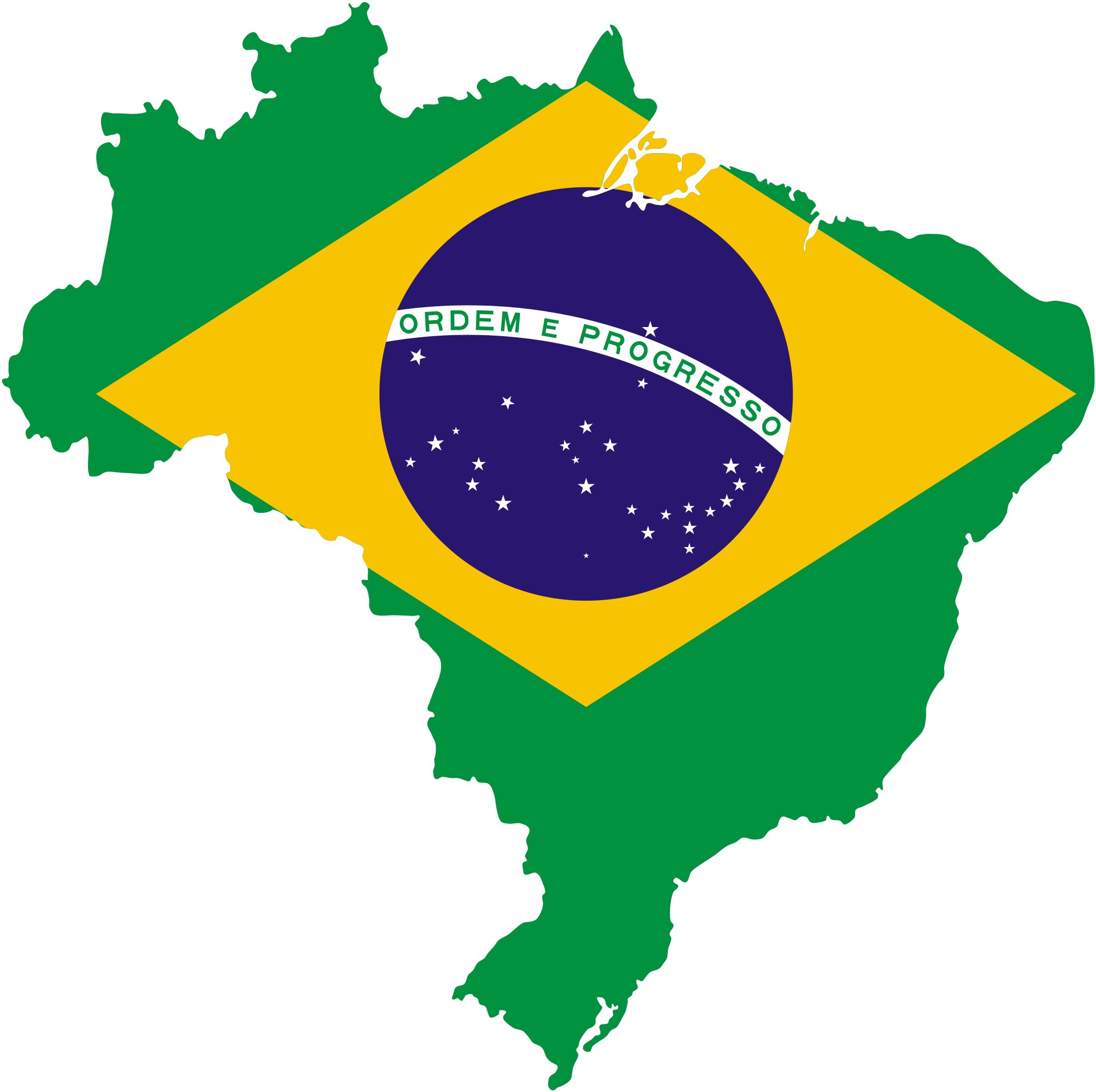Brazil country png. Rain travels is an