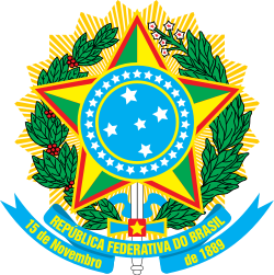 brazil vector independence
