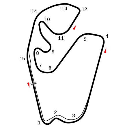 Brazil drawing slums. Brazilian grand prix wikiwand