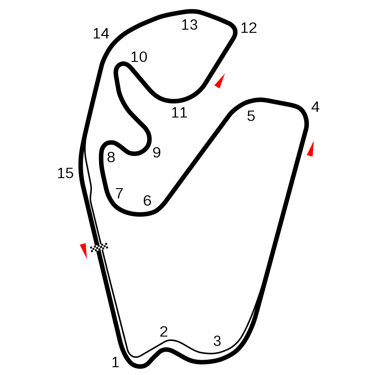 Brazil drawing sao. Brazilian grand prix wikipedia