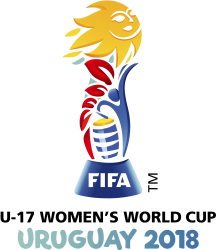 Brazil Drawing World Cup Trophy 2014 Transparent Png Clipart Free