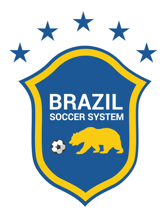 Brazil soccer logo png. Home camps learn now