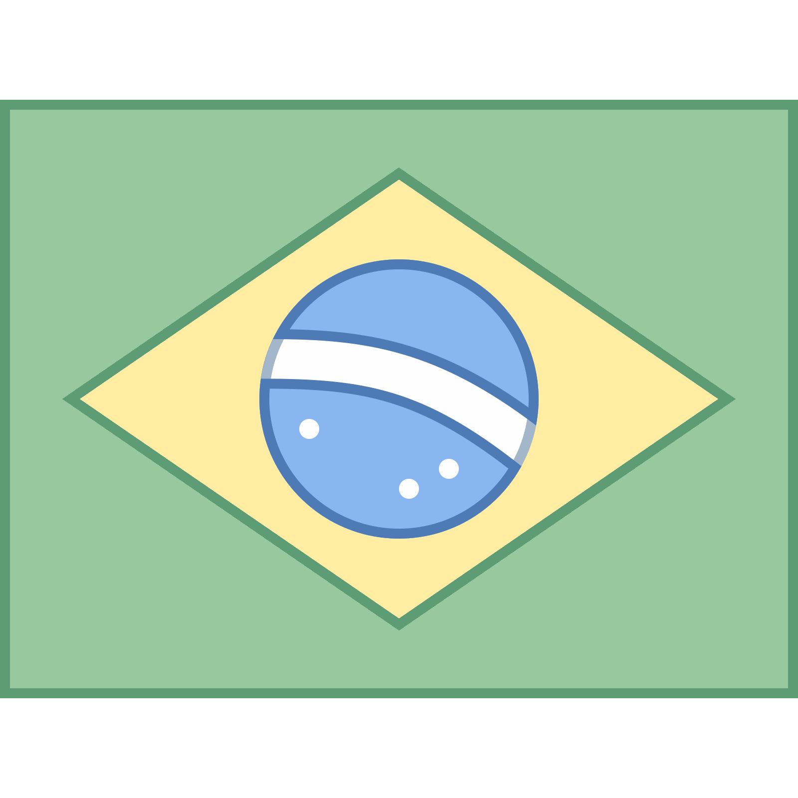 Brazil vector geography. Icon free download png