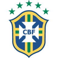 Brazil drawing easy. Argentina match report highlights