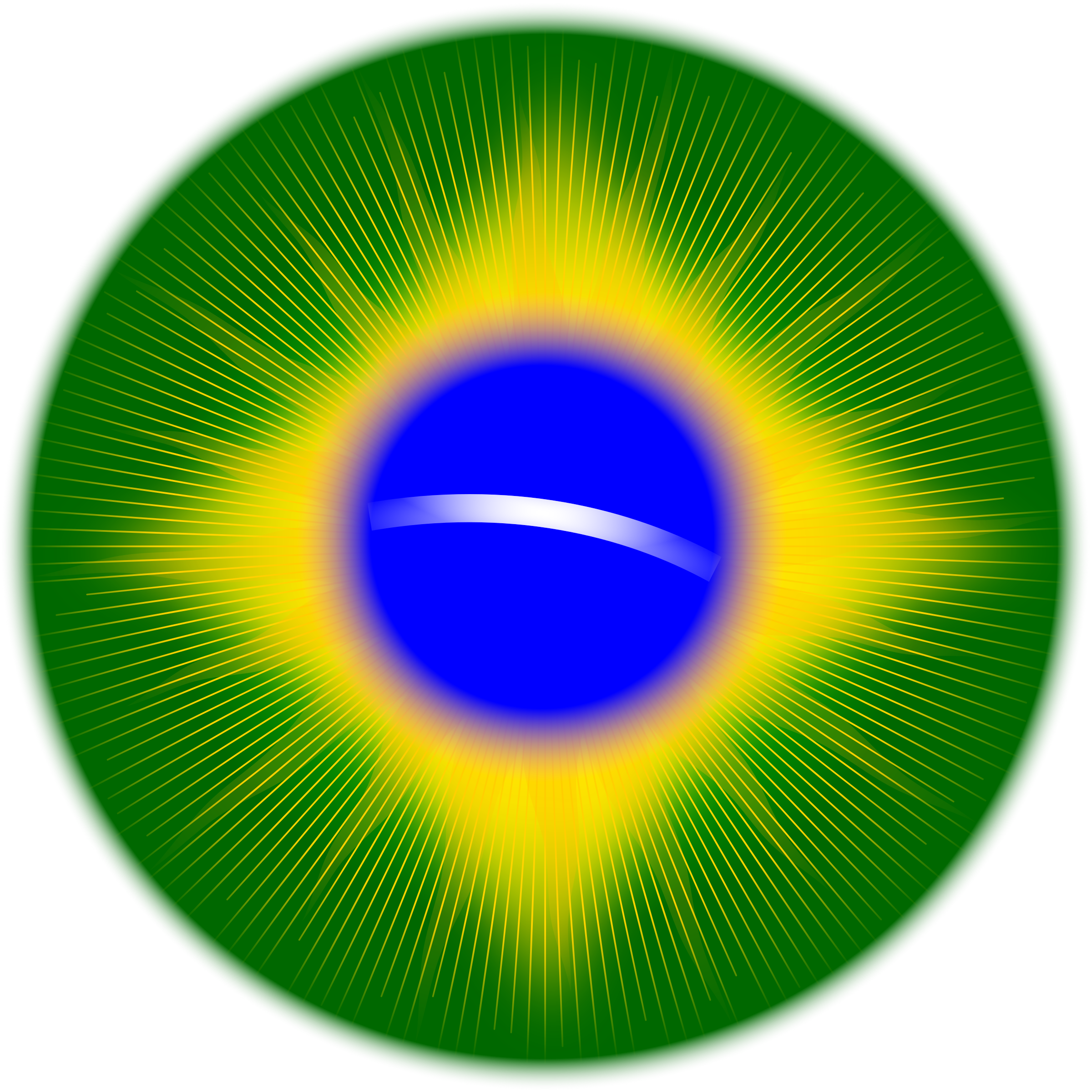 Brazil vector flag brazilian. Rounded icons png free