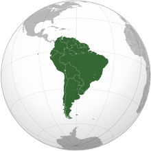 Brazil vector geography. South america wikipedia