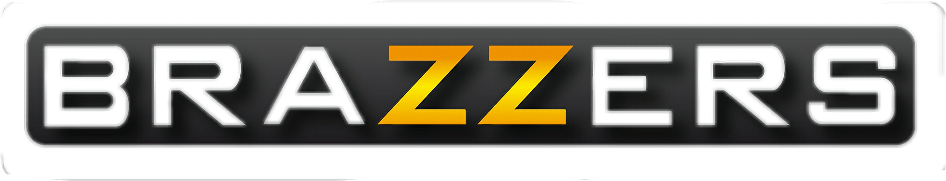 Brazzers logo png. Edit overlay tumblr sticker