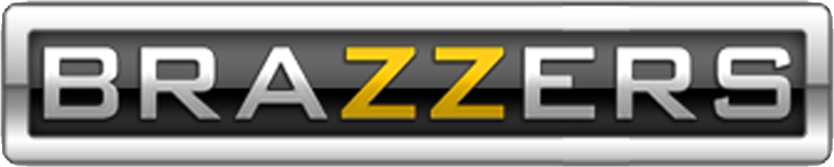 Cutouts . Brazzers logo png image free stock