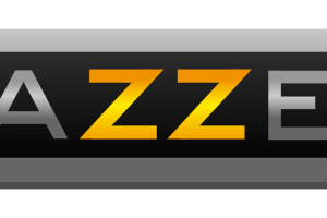 Brazzer image related wallpapers. Brazzers logo png png black and white library