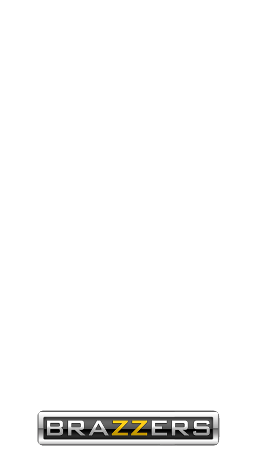 Brazzers logo png. Filter imgur