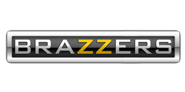 I propose the should. Brazzers logo png svg free