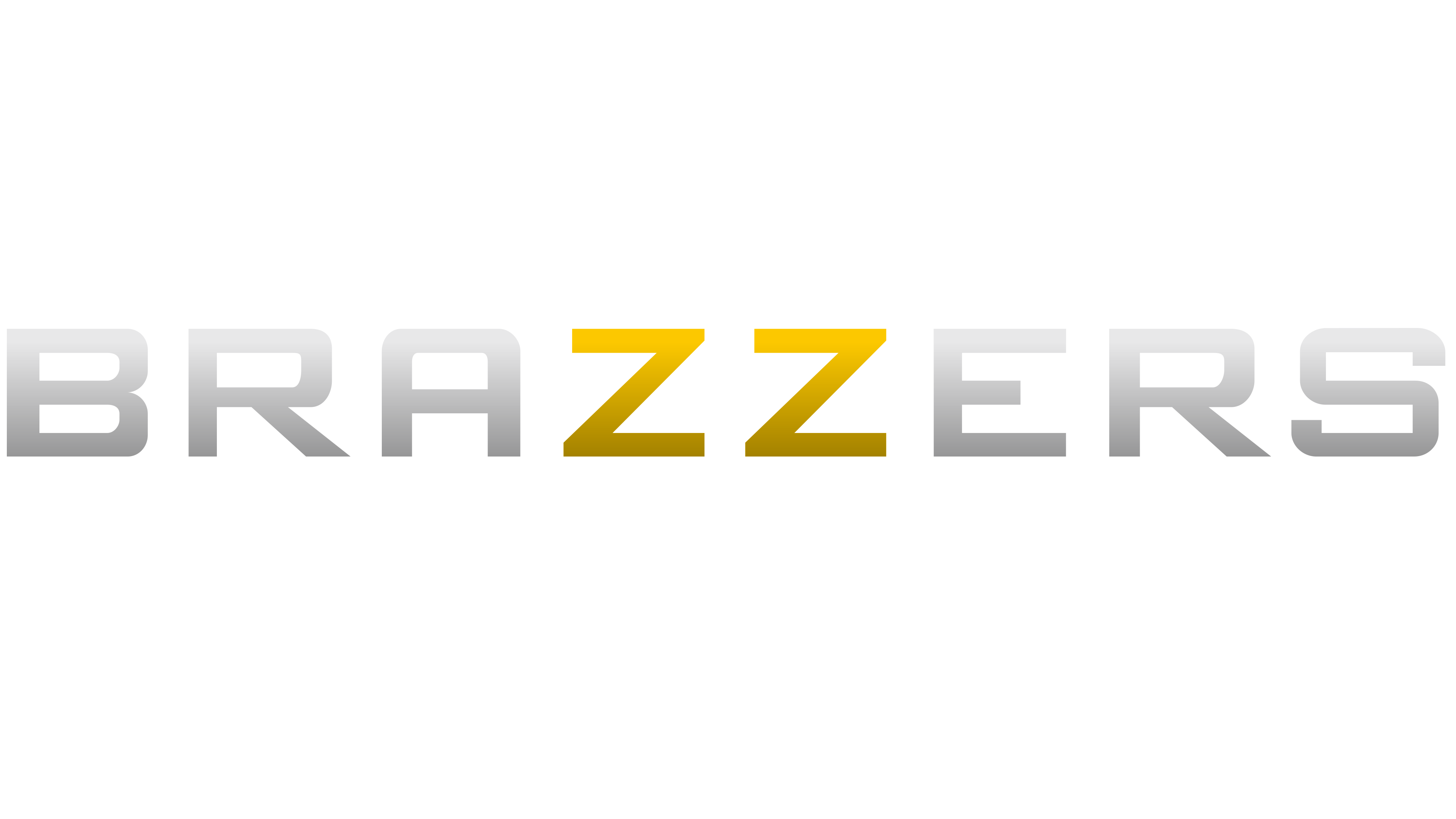Logos de marcas. Brazzers logo png graphic library library