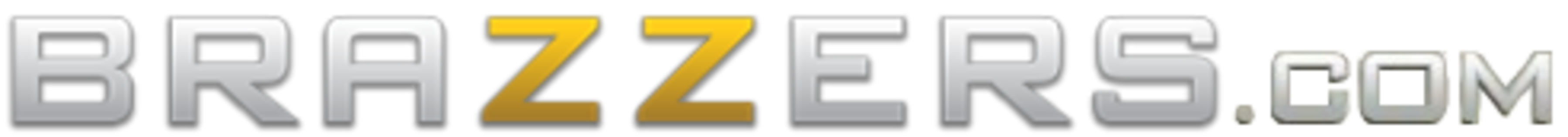 Brazzers logo png. Meme templates know your