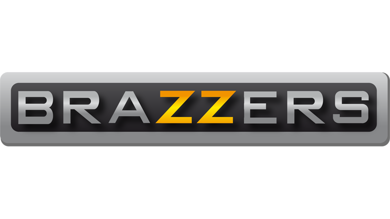 Premium accounts free password. Brazzers logo png transparent library