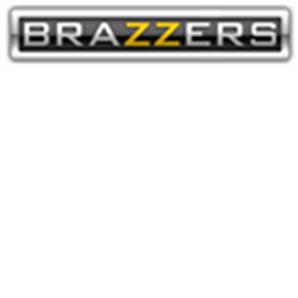 Brazzers logo png. Not a tshirt roblox