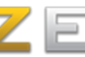 Image related wallpapers. Brazzers logo png banner freeuse