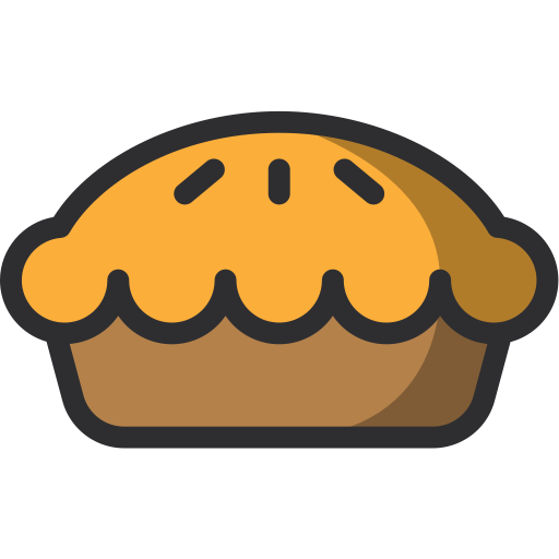 Bread cartoon png. Bakery icon ico