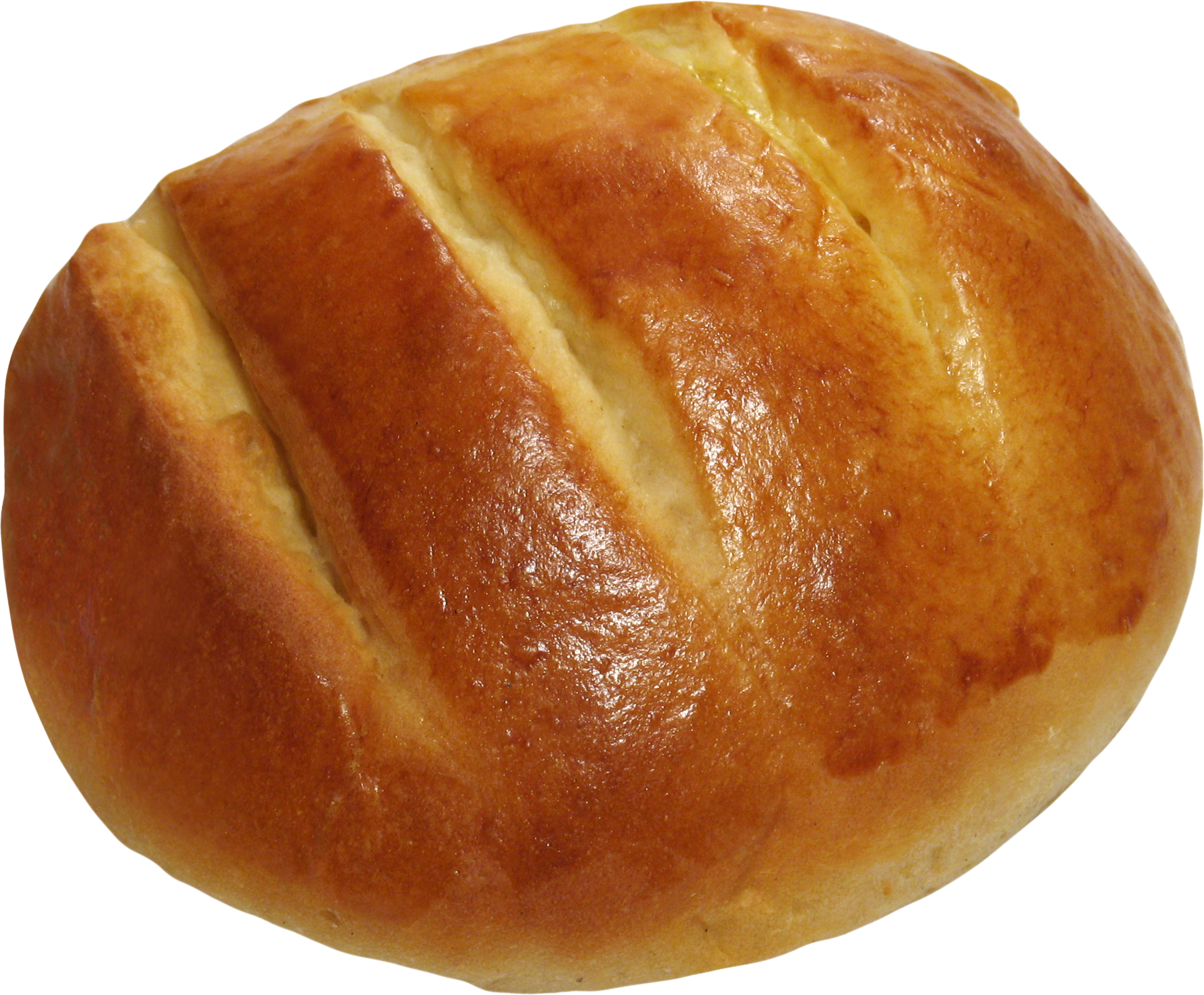 Bread clipart png. Image free download bun