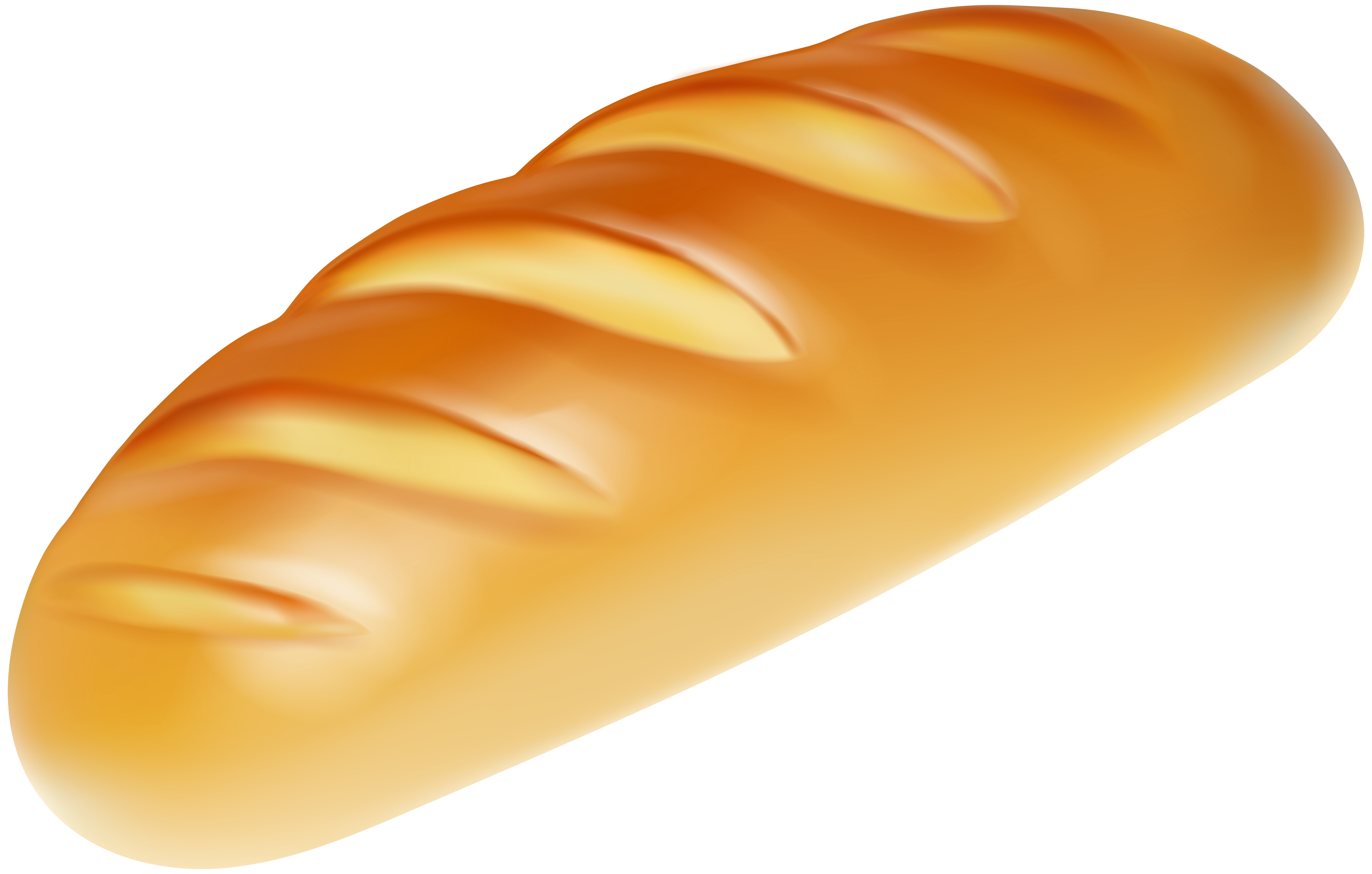 Bread clipart png. Best web