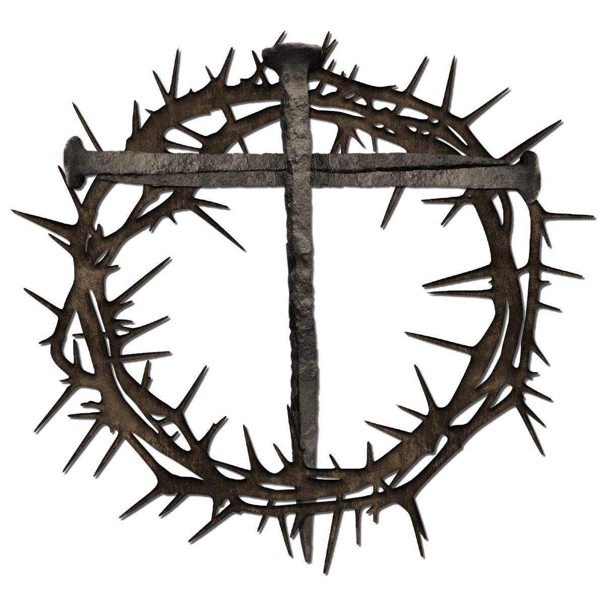 Christian vector crown thorns. Pin by crafty annabelle