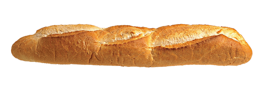 Long free images toppng. Bread loaf png graphic free library
