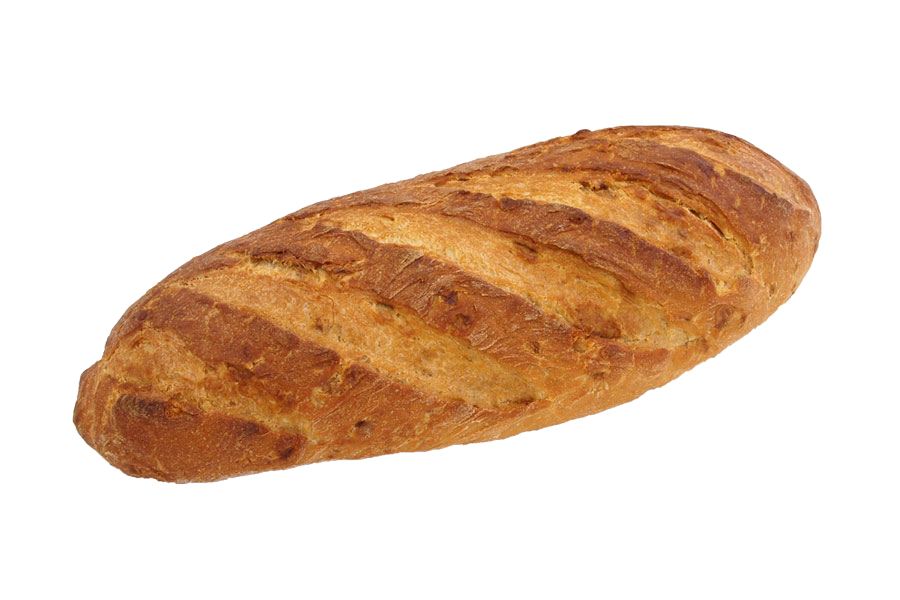 Bread loaf png. Pics for skyrim kitchen