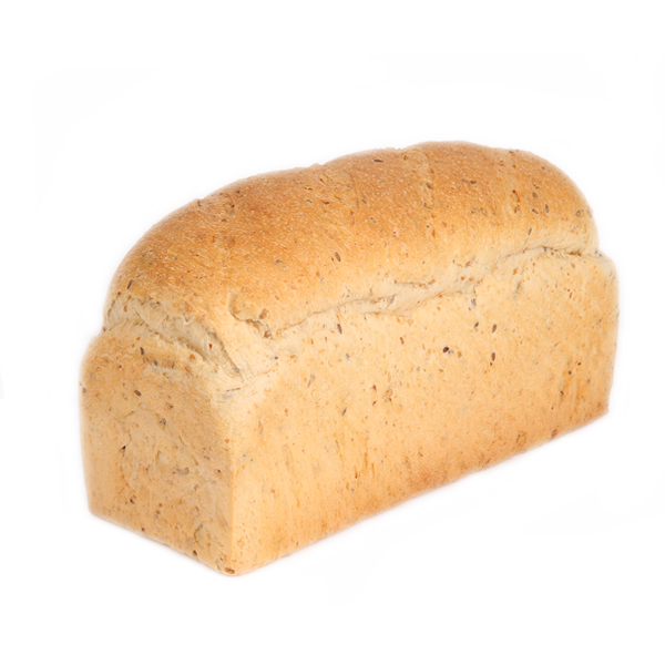 What is correct a. Bread loaf png graphic black and white library