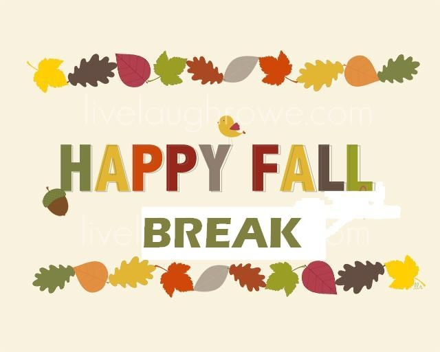 Break clipart clip art. Cilpart sweet design fall