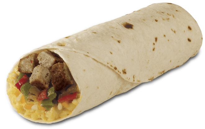 Breakfast burritos png. I m old part