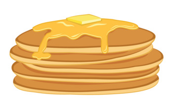 by mr guera. Breakfast clipart picture transparent download