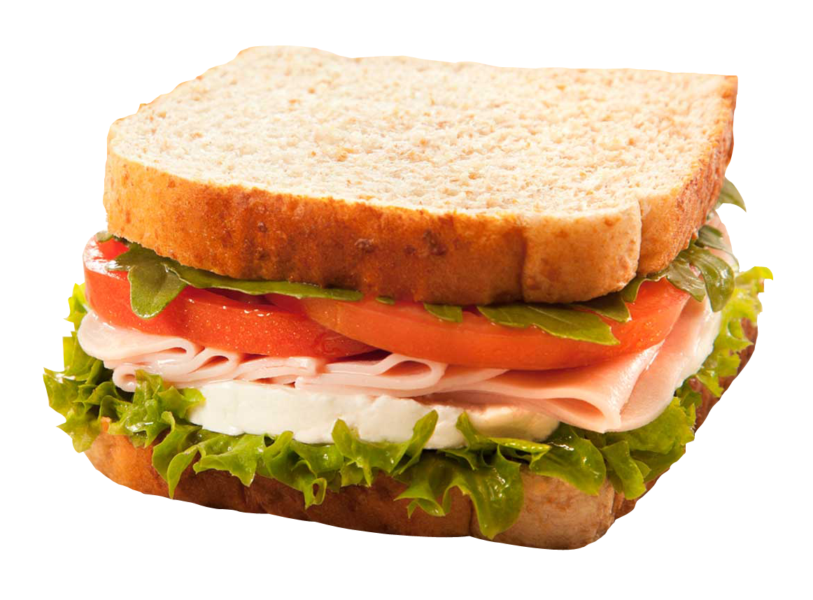 Breakfast sandwich png. Image purepng free transparent