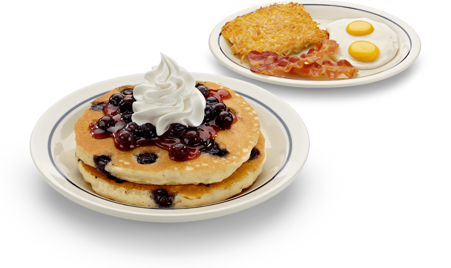 Transparent pancakes international. Ihop elizabeth nj