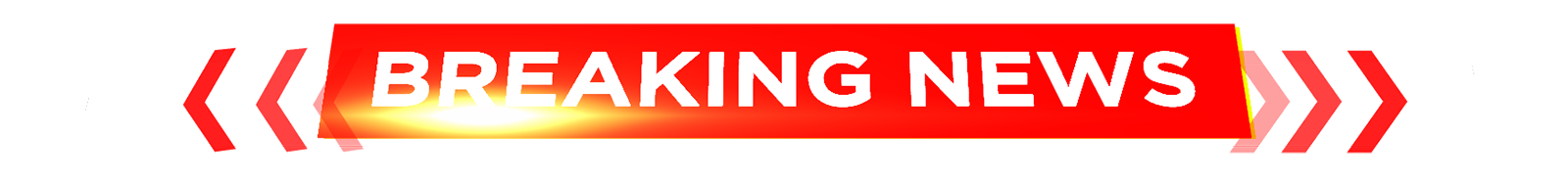 News template png. Breaking images in collection