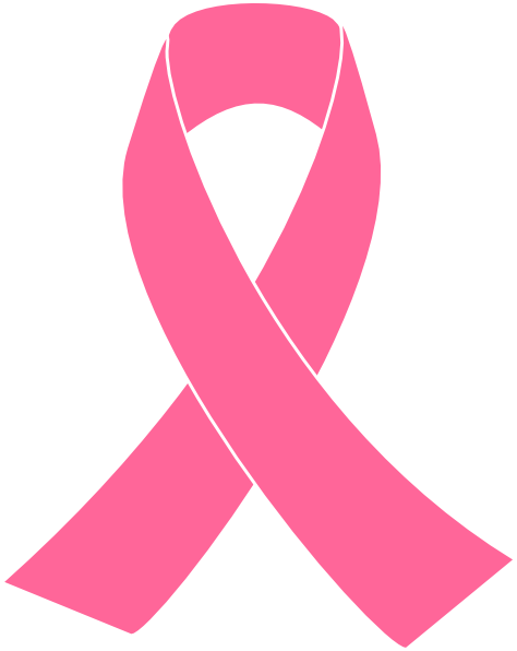 Breast cancer pink ribbon png. Uh experts available to