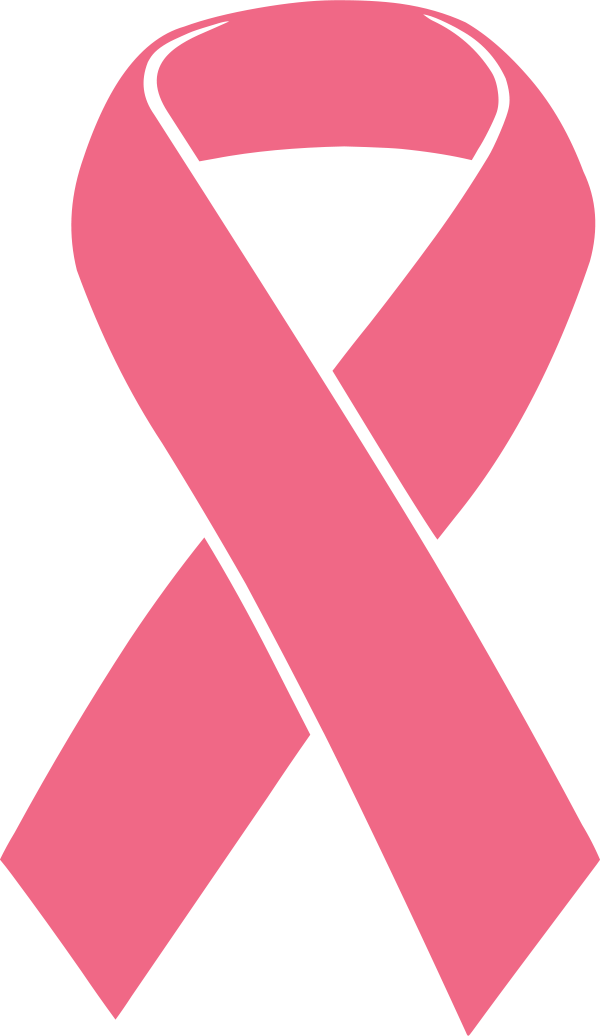 Breast clip cancer. Awareness monroe clinic a