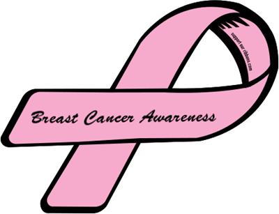 Breast clip cancer. Ada medical supply services