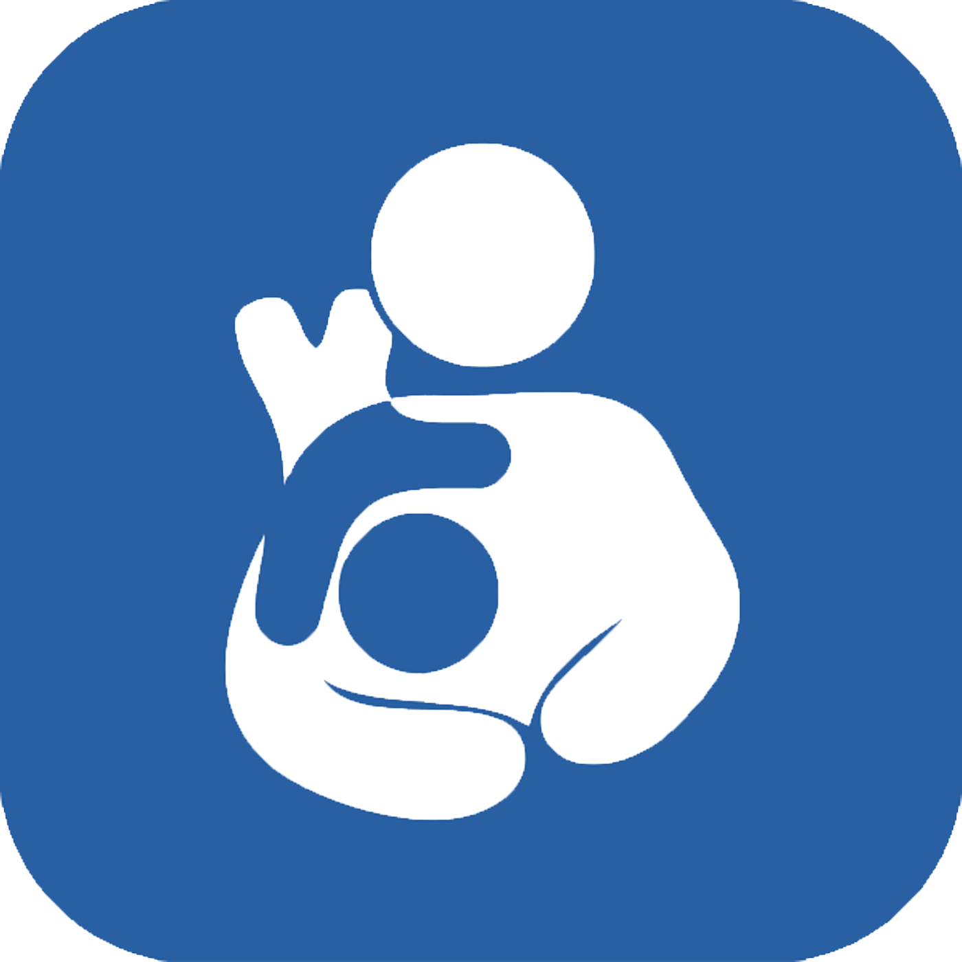 Breast clipart mother breastfeeding baby. Things toddlers not