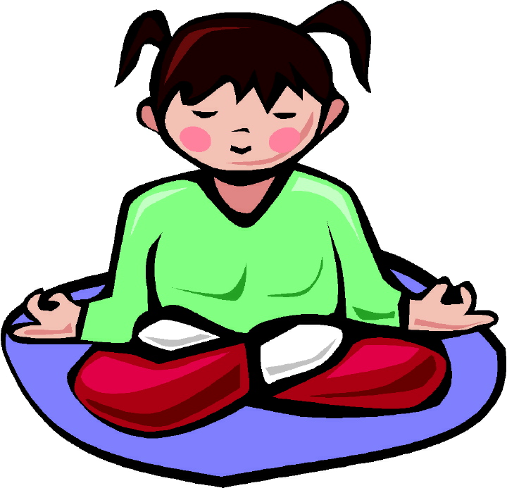 Breathing clipart meditation. Cleansing chakras doing alkah