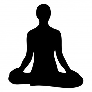 Breathing clipart meditation. Turlock group home the