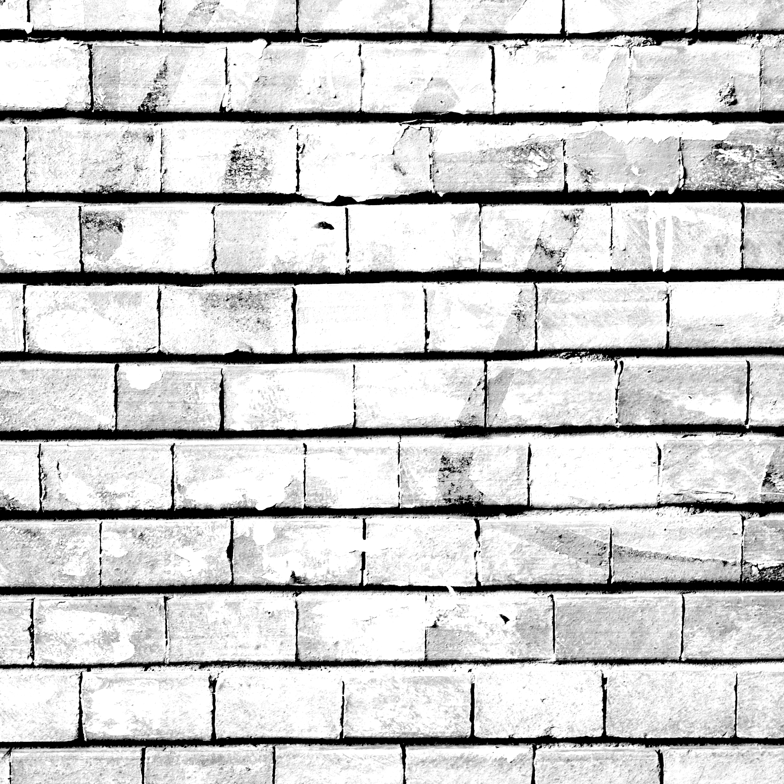 Brick background png. Partition wall poster vintage