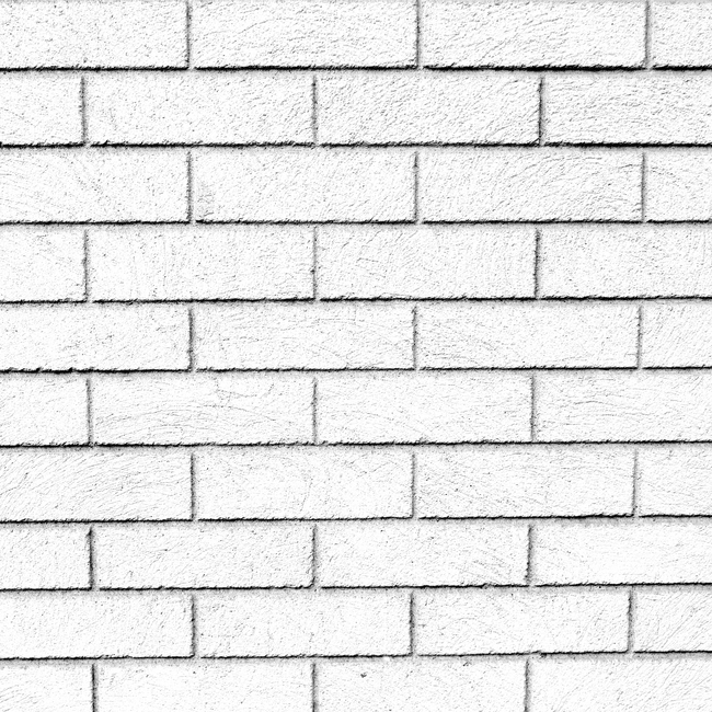 Brick background png. Stone wall material texture