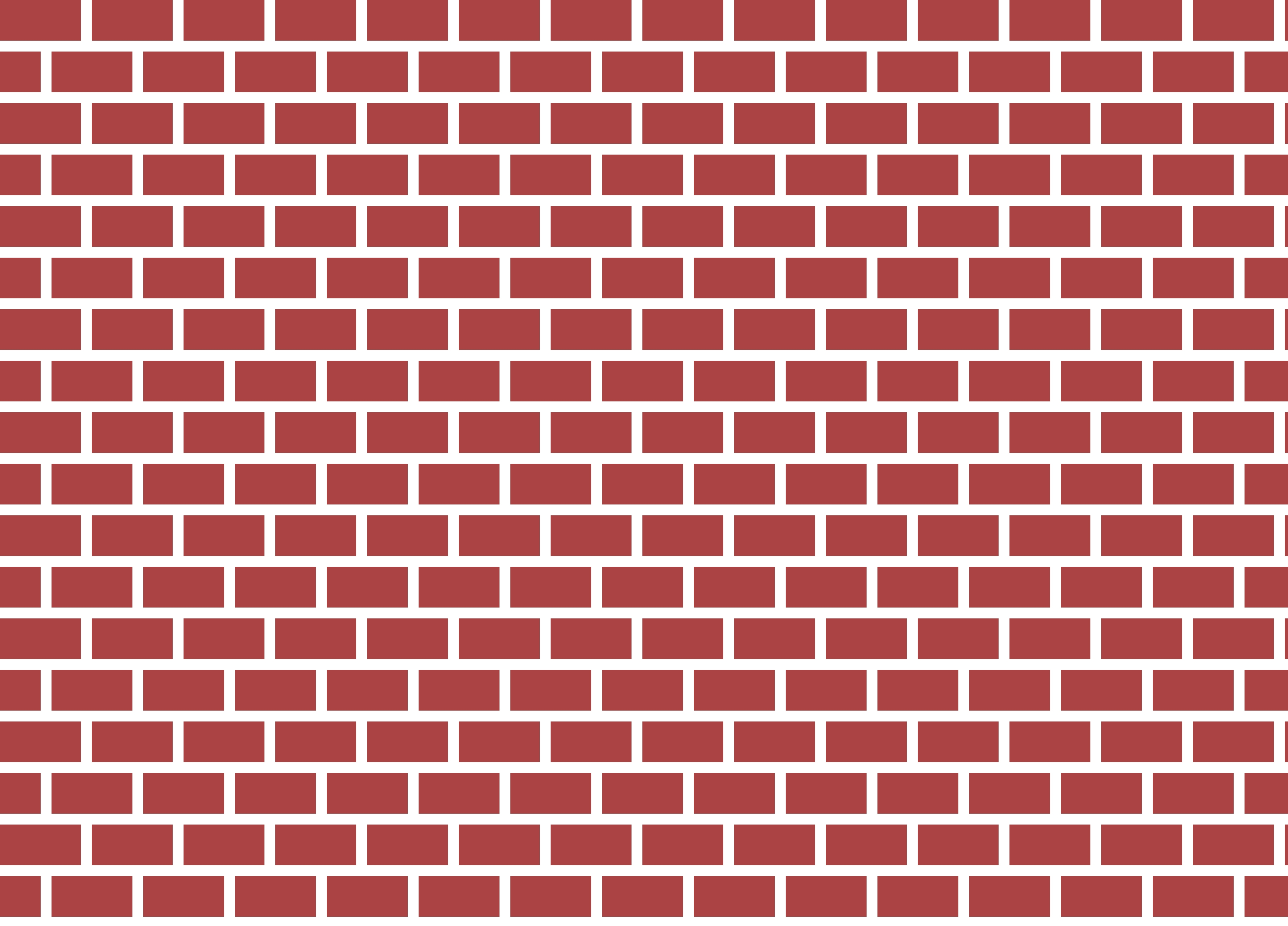 Brick clipart. Best of collection digital